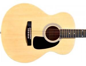 Гитара акустическая Homage джамбо