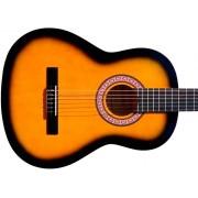 Классическая гитара Colombo